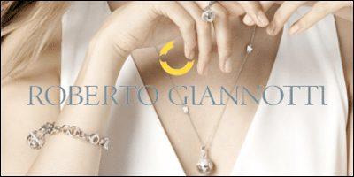 Collezione Gioielli Giannotti