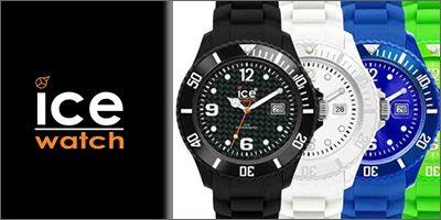 Collezione Orologi ICE Watch