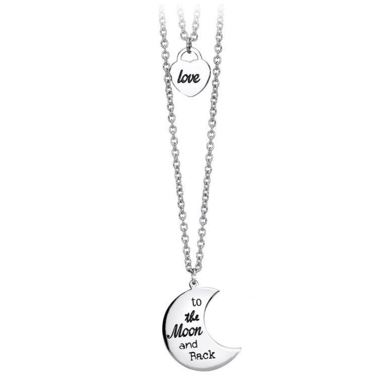Luna e Cuore - Preppy - 251424