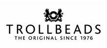 trollbeads_logo