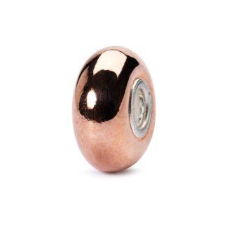 Beads Trollbeads Sogno di Rame in Rame - TCUBE-00002