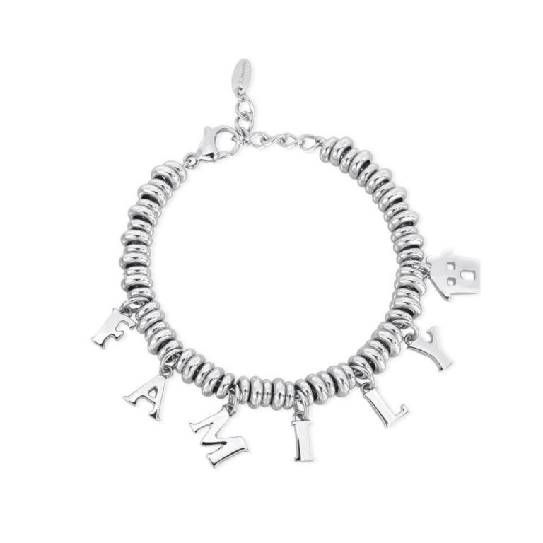 Bracciale 2Jewels Everyday Donna Family - 231803