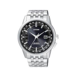 Orologio Citizen Uomo Acciaio - H804 - CB0150-62L