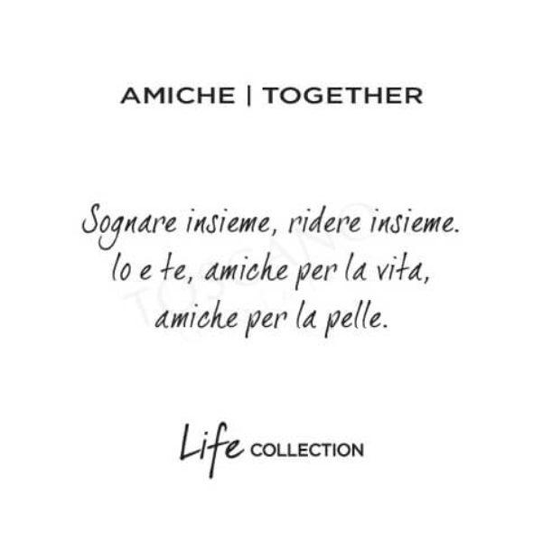 Together 731324 Kidult
