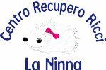 Bracciale Donna Kidult in Acciaio e Agata Riccio  Mondo Segreto - Animal Planet - 731542