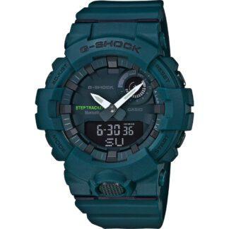 Orologio Cronografo Casio Resina - G-Shock - GBA-800-3AER