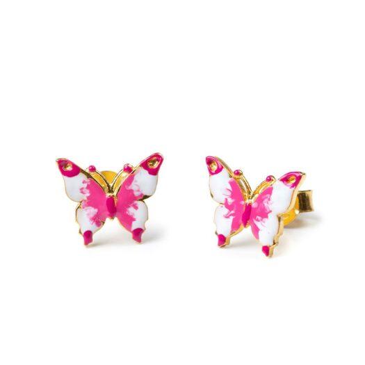 Farfalla - 20000558