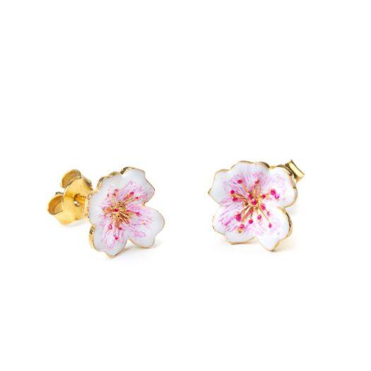Fiore di Pesco - 20000559