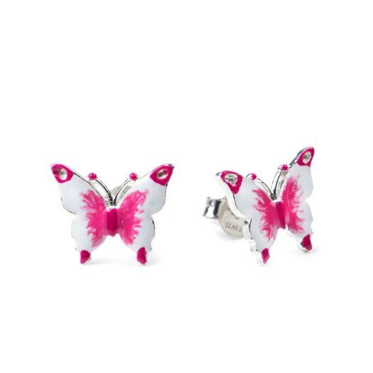Farfalla - 20000563