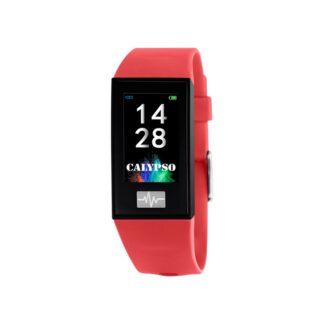 Smartwatch Calypso in Policarbonato e Gomma - Smartwatch - K8500_4