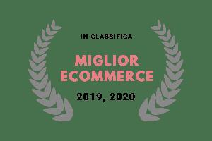 Premio Migliore Gioielleria Online
