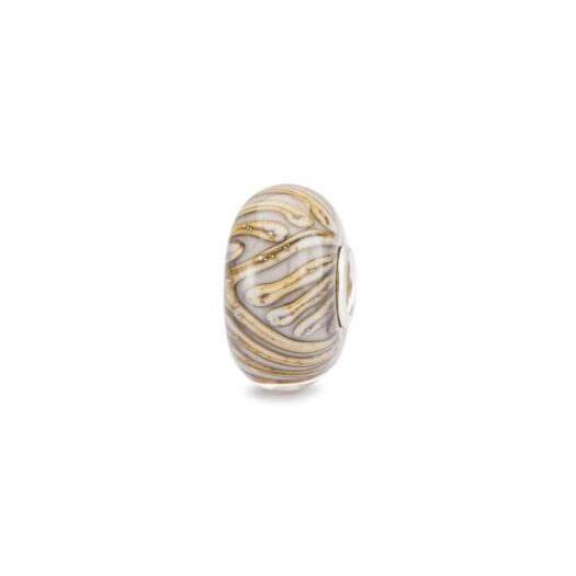 Beads Trollbeads in Argento e Vetro - Famiglia - TGLBE-20250