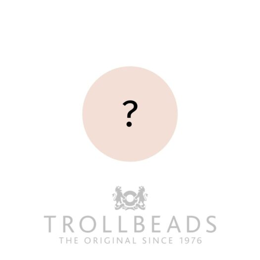 Beads Unico Trollbeads - Giornata Fantasy
